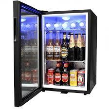 mini glass door fridge handballtunisie org