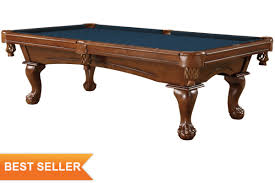 best pool table for the money rylee pool table legacy billiards