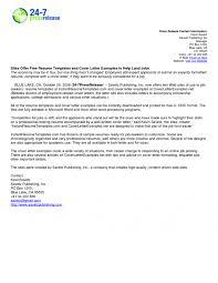 College Application Letter Uk Cover Letter Emailed Cover Letter Format Email Cover Letter