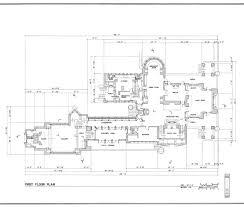 adobe floor plans adobe floor plans 2018 home comforts