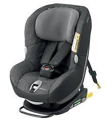 siege auto groupe 0 1 bebe confort bébé confort siège auto groupe 0 1 milofix collection 2016