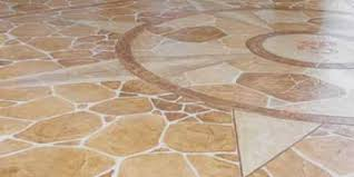 Cement Patio Sealer The Concrete Guy By Matthew Hage Minneapolis St Paul Twin