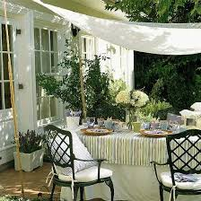 Patio Canopy Home Depot by Patio Door Blinds On Home Depot Patio Furniture And Lovely Outdoor