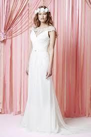 wedding dress quiz buzzfeed wedding dresses story wedding dress