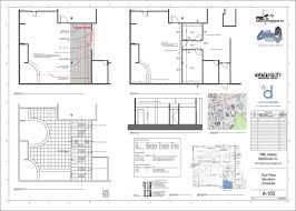 Floor Plan Objects Freecad News And Arch Workflow Yorik Van Havre On Patreon