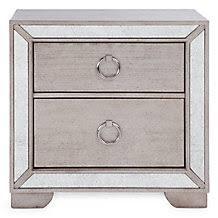 Mirrored Nightstand Sale Mirrored Furniture Mirrored Dressers U0026 Tables Z Gallerie
