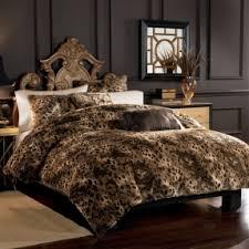 Elephant Print Comforter Set Animal Print Comforter Sets King Foter