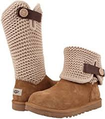 ugg womens boots sale ugg boots shipped free at zappos