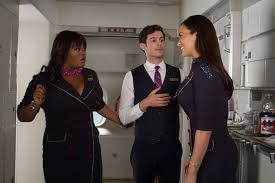 a few things i wish i knew before i became a flight attendant