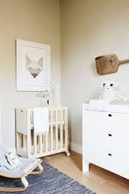Nursery Boy Decor 20 Best Nurseries And Rooms Images On Pinterest Child Room