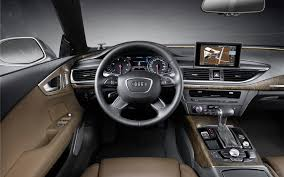 audi costly car most expensive car interiors in the alux com