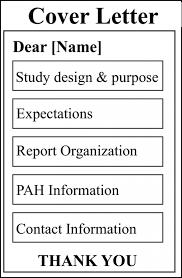 consumer behaviour essay example tok essay bibliography format