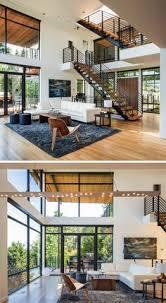 home interior window design minimal interior design inspiration interior design inspiration