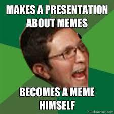 Skyler Meme - scumbag skyler memes quickmeme