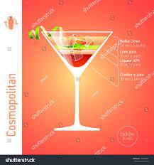 cosmopolitan recipe cosmopolitan recipe best image mag