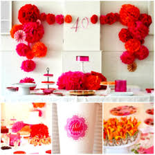 kids birthday decorations at home great food ideas for toddler