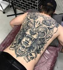 most popular tattoos archives million feed