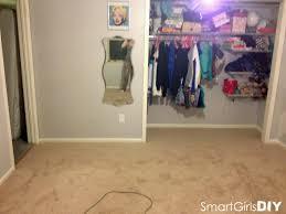 average cost to install carpet in bedroom carpet nrtradiant