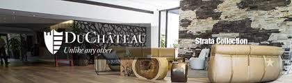 duchateau strata collection hardwood flooring order today save