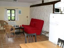 chambre d hote lapoutroie location lapoutroie pour vos vacances avec iha particulier
