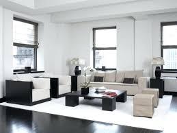 home style interior design advanced interior designs reviews photos home garden 24kgoldgrams info