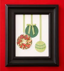 Decorate With Christmas Cards 58 Best Crafts Recycled Greeting Cards Images On Pinterest
