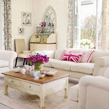 Best Ideas About Cosy Alluring Cosy Living Room Designs Home - Cosy living room designs