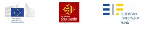 caisse d pargne midi pyr s si e social déplacement du commissaire européen en occitanie montpellier info