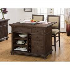 Small Butcher Block Kitchen Island Rolling Butcher Block Island Rolling Kitchen Cart Kitchen Rolling
