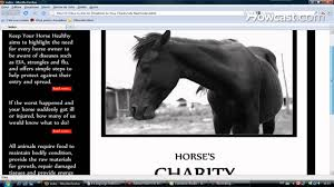 charity commitment letter how to ask for donations to your charity youtube how to ask for donations to your charity
