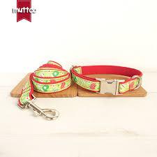 10pcs lot muttco wholesale unique design accessories merry