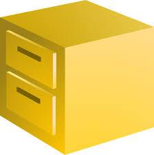 Free Filing Cabinet Free Illustration Filing Cabinet Files Cabinet Free Image On