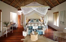 azura benguerra island lodge mozambique gsa
