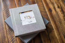 wedding sign in books wedding albums and sign in books 2016 candice benjamin photography