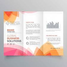free resume template layout majalah png background effects indesign 10 best catalogs images on pinterest print templates brochure