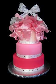 baby shower tier cakes applmeapro club