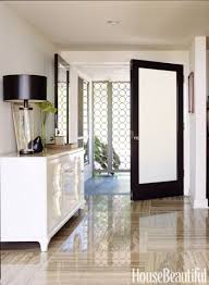 small entryway design ideas design small foyers recommendny within small house entryway