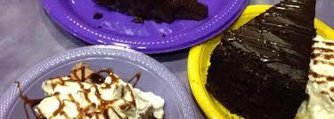 the chocolate bar dessert shop in neartown montrose