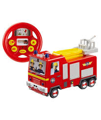 best toy deals online black friday 26 best josh u0027s birthday christmas images on pinterest fireman