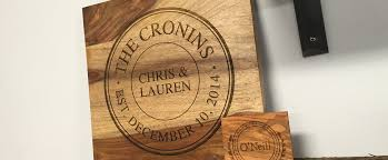 laser engraving laser engraving portsmouth sign company outdoor and indoor