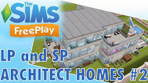 wedding cake sims freeplay sims freeplay new sp and lp architect homes