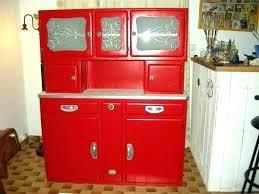 meubles de cuisine vintage mobilier cuisine vintage le bon coin meubles cuisine occasion le bon