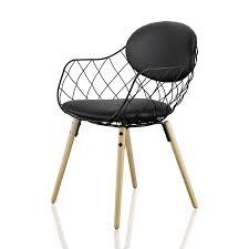 Esszimmerstuhl Venezia Designer Stühle Designklassiker Arredaclick