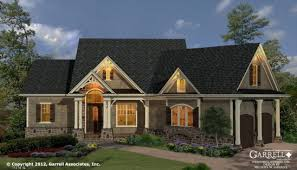 contemporary craftsman house plans modern craftsman house plans pyihome