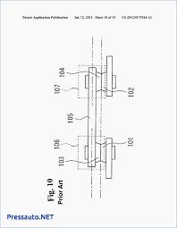 cutler hammer lighting contactor wiring diagram ewiring