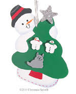 couples ornaments and personalized couples ornaments