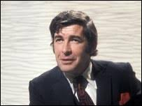 bbc news entertainment obituary dave allen