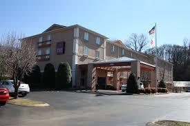 Nashville Comfort Suites Comfort Inn Suites Nashville Tn Sundown Renovations Inc