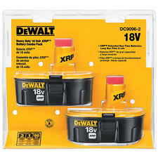 best deals on ebay cordless drills black friday dewalt 18v xrp ebay