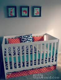 crib bedding for girls on sale fox baby bedding uk tags fox nursery bedding fox baby bedding
